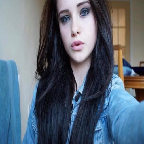 ashleyfernandez's avatar