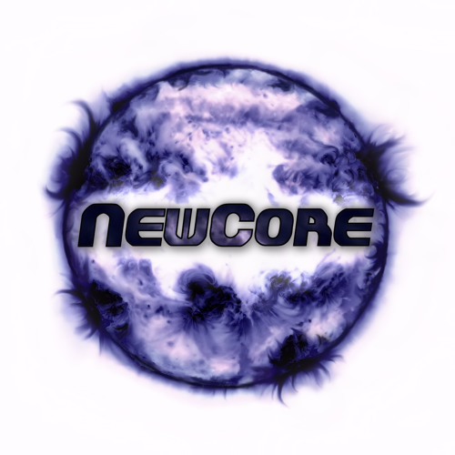 NewCore's avatar