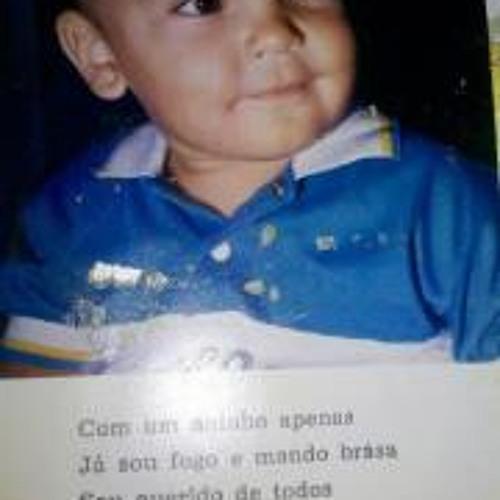 Jorge Pedrosa's avatar