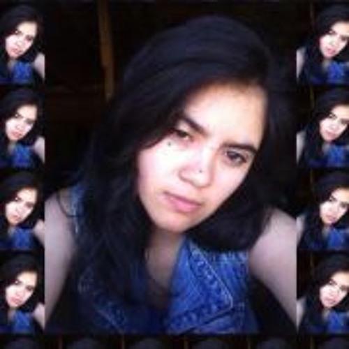 Macarena Gaete Saavedra's avatar