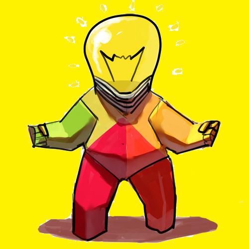 Gapron's avatar