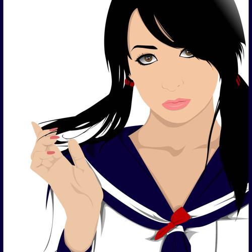 Kantaraa's avatar