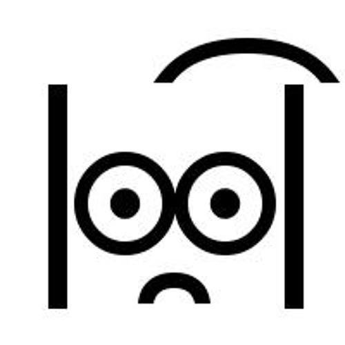 ACIDI/viola's avatar