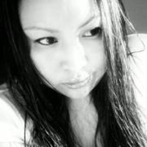 Pamela Iron Rope's avatar