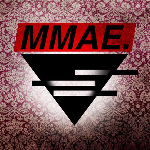 MMAE_'s avatar