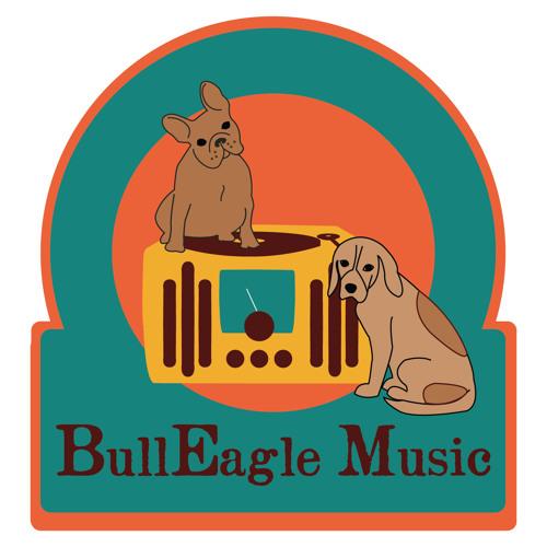 BullEagle Music's avatar
