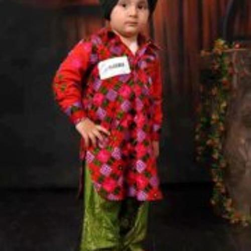 Harpreet Singh 85's avatar