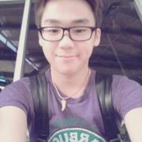 Ming Le 1's avatar