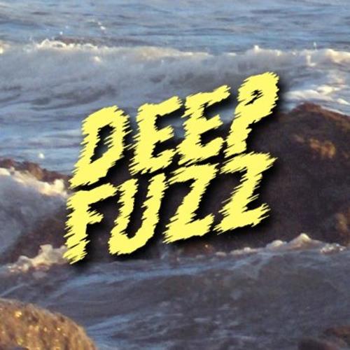 DEEP FUZZ's avatar