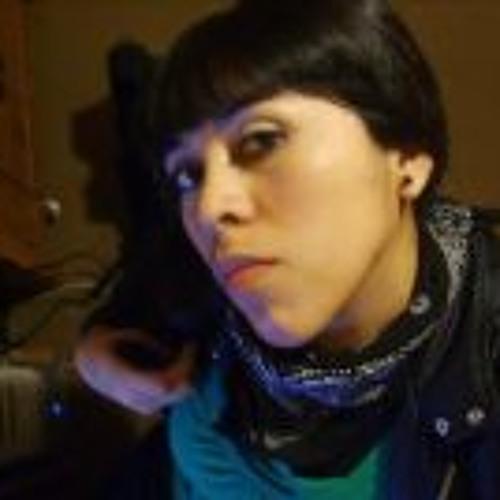 Katherinemhh's avatar