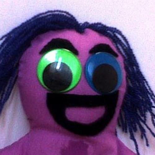 gtoy's avatar