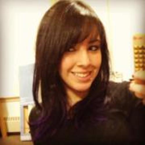 Ciera J Cuevas's avatar