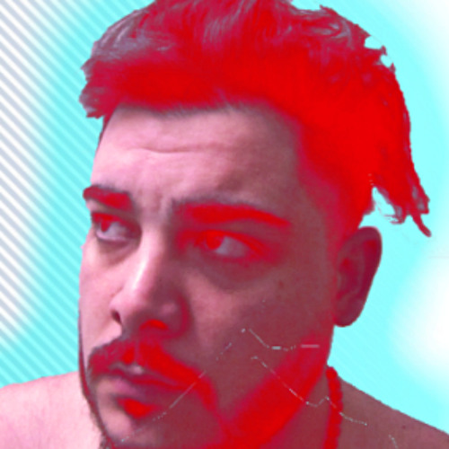 Joseph Maesano's avatar