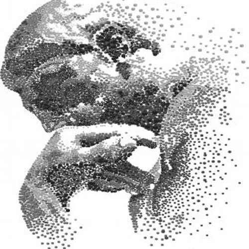 EuclidPi7's avatar
