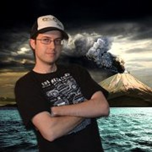 Chris Marabate's avatar