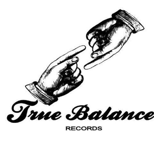 True Balance Series's avatar