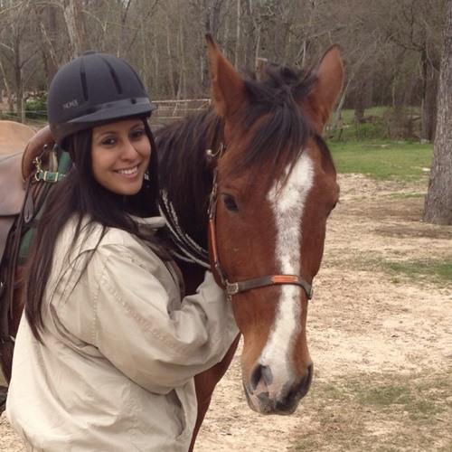 Vicky Cardiel's avatar