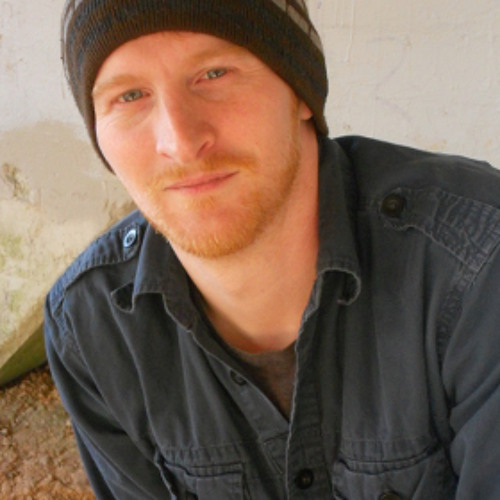 Matt Irwin Music's avatar