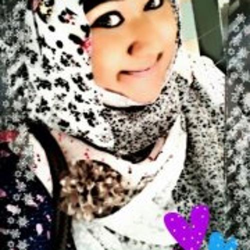 Abeedhah Begum's avatar