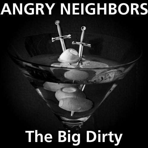 AngryNeighbors's avatar