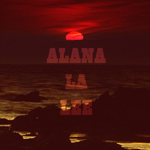 Alana La Lee's avatar