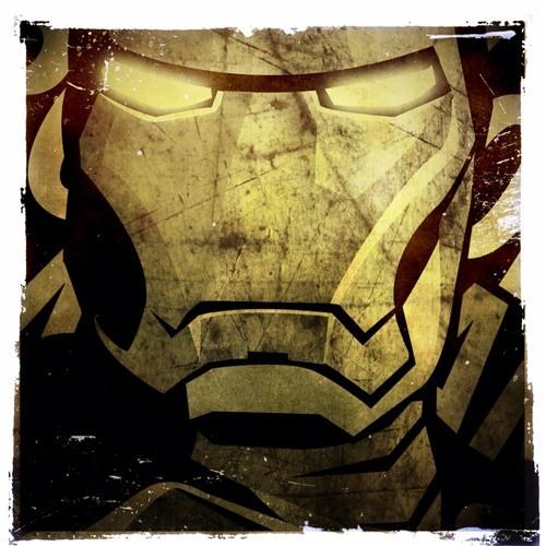 mr.studio's avatar
