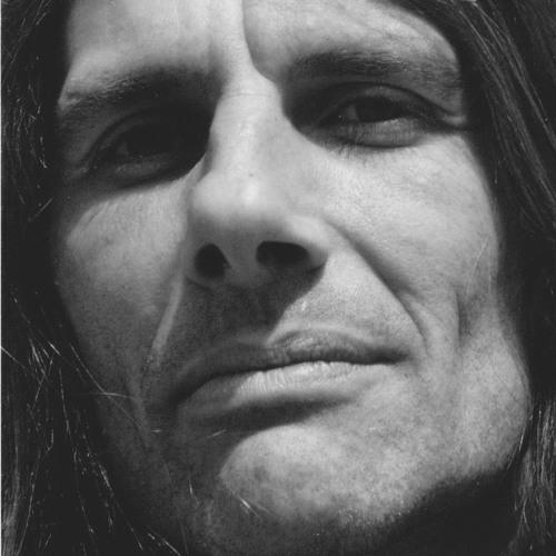 dr.no-rock's avatar