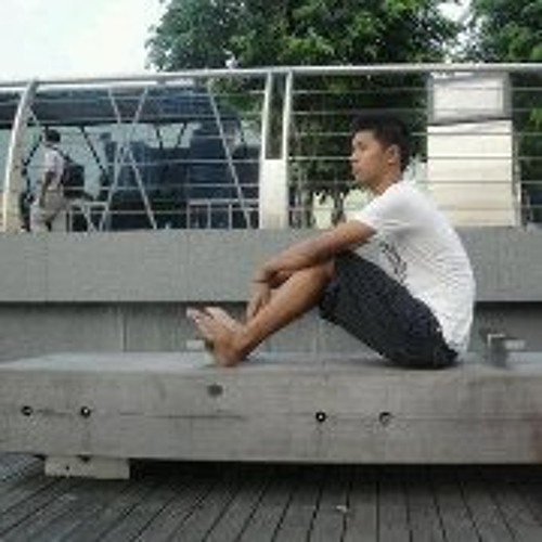 Maechel Ang's avatar