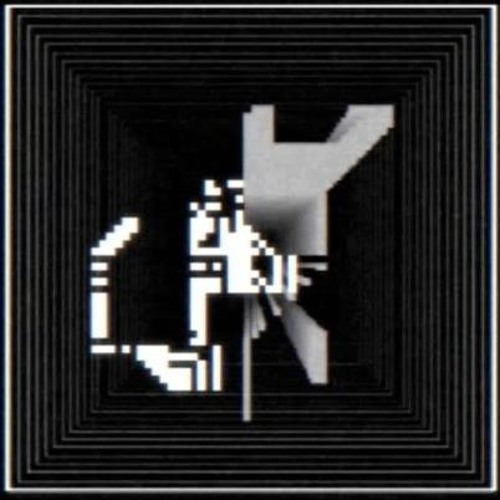 ICASEA's avatar