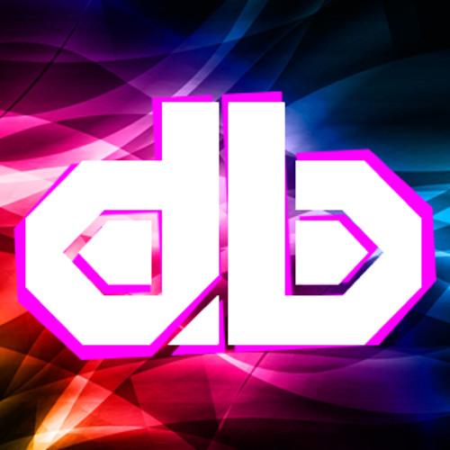 DBizzle's avatar