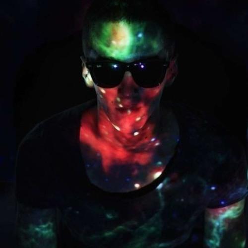 Novalex & Ivan Lu - Other Reality (Original Mix)
