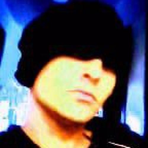 Ricky Westcott's avatar