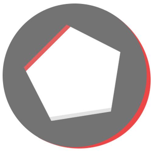 Erason Network's avatar