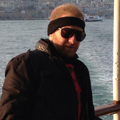 kikoedward's avatar