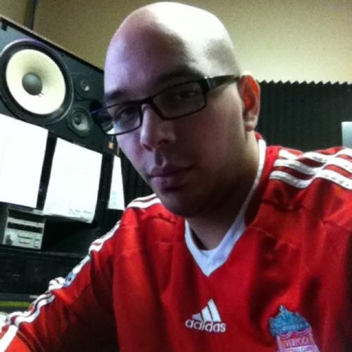 RoyceOnTheRadio's avatar