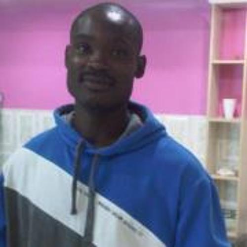 Gondai M Bopani's avatar