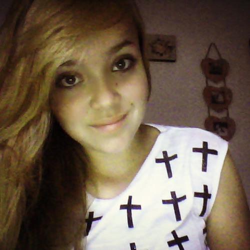 Laura Wright 5's avatar