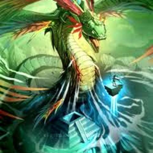 AvalonianCobra's avatar