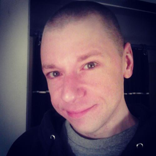agent_augment's avatar