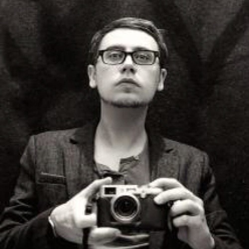 Igor Wnuk's avatar
