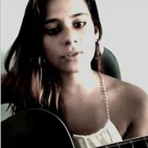 Fabiana Machado 5's avatar