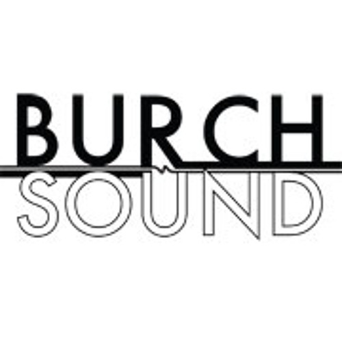 BurchSound's avatar