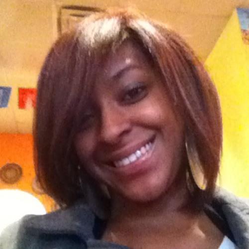 PrettyGurlAj.!'s avatar
