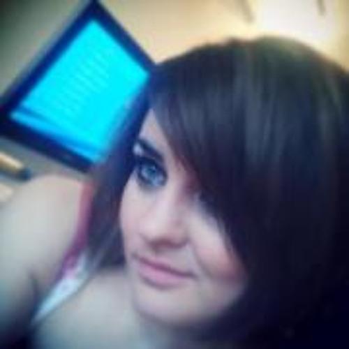 Anna Murlik's avatar