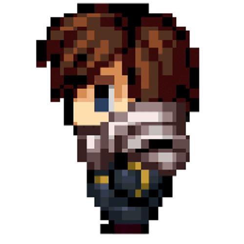 waskerley way's avatar