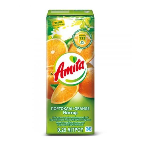 Amita_ONe's avatar