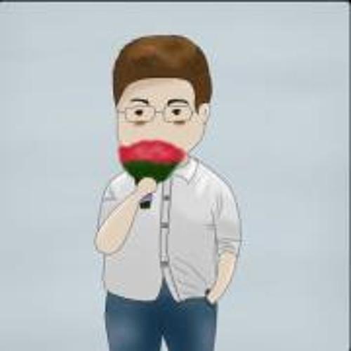 Dương Tuấn Anh 2's avatar