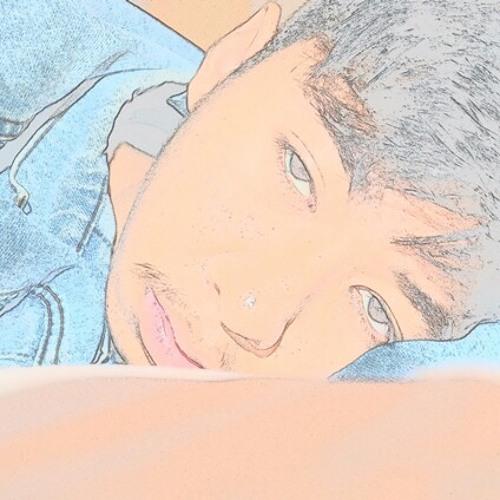 anandabiandra's avatar