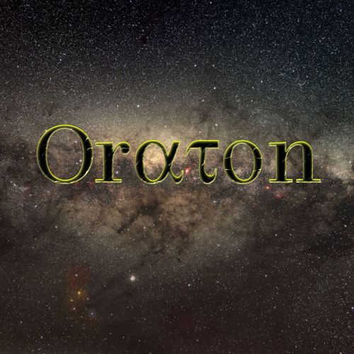 Oraton Official's avatar