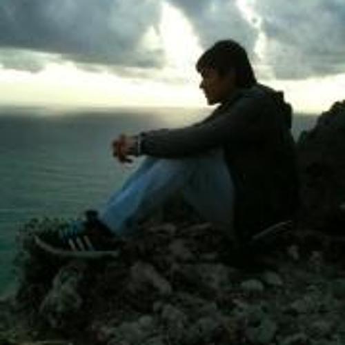 İlyas Hatice Ats's avatar